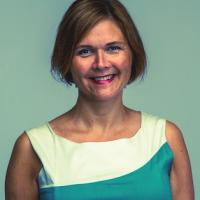 Linda Dyrnes