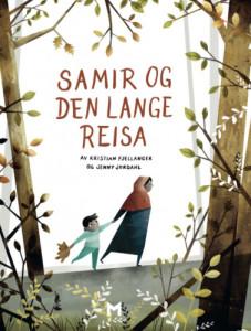 Samir_og_den_lange_reisa