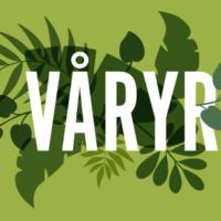 Vaaryr_facebook_