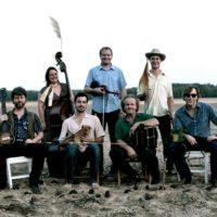 folkemusikkfest